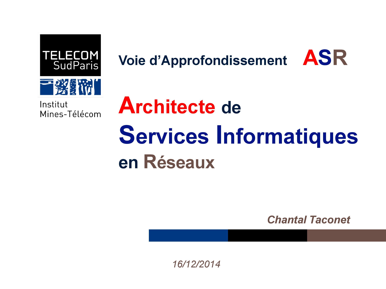 PresentationASR_EI2-page-001