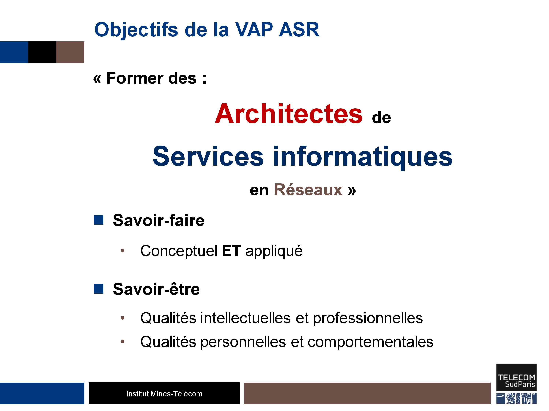PresentationASR_EI2-page-010