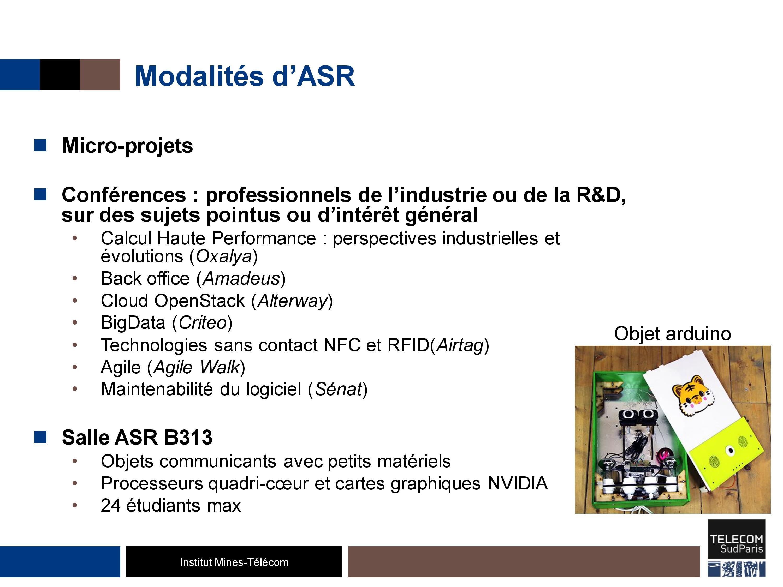 PresentationASR_EI2-page-012