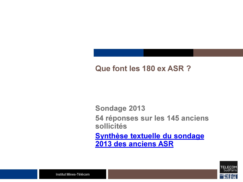 PresentationASR_EI2-page-014