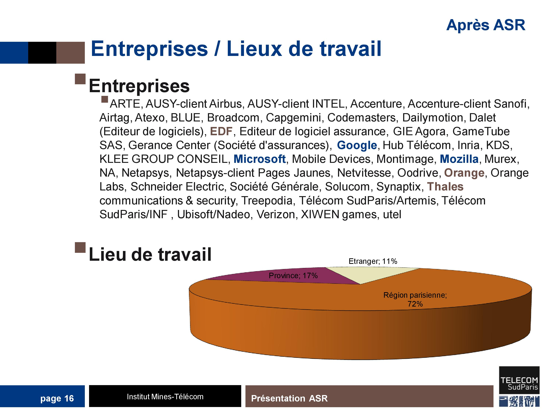 PresentationASR_EI2-page-016