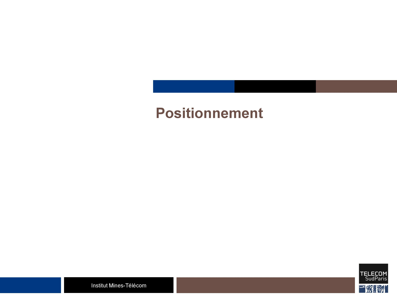 PresentationASR_EI2-page-018