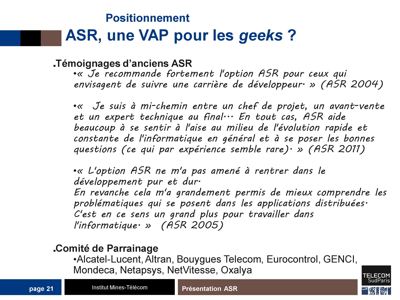 PresentationASR_EI2-page-020