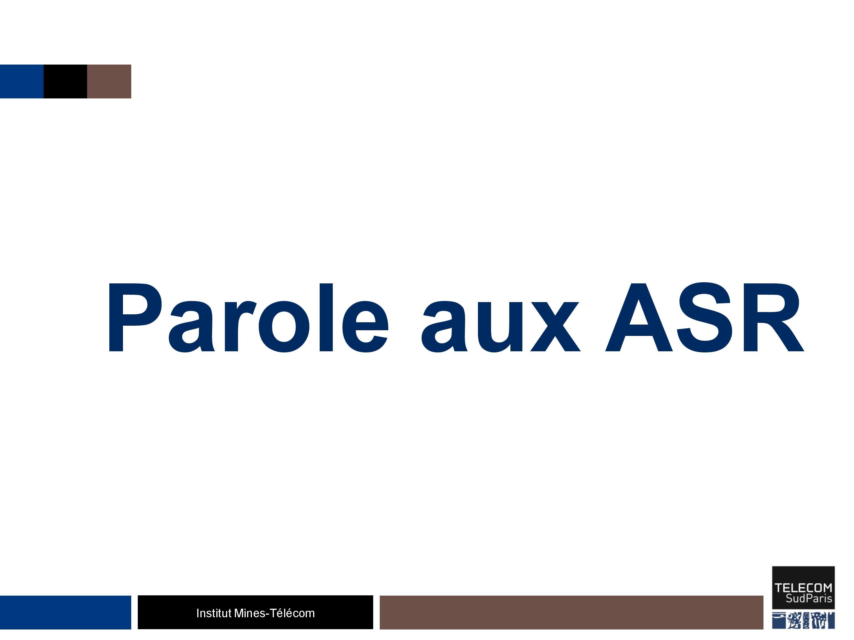 PresentationASR_EI2-page-021