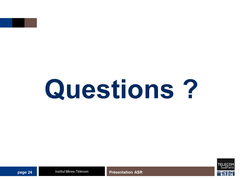 PresentationASR_EI2-page-023
