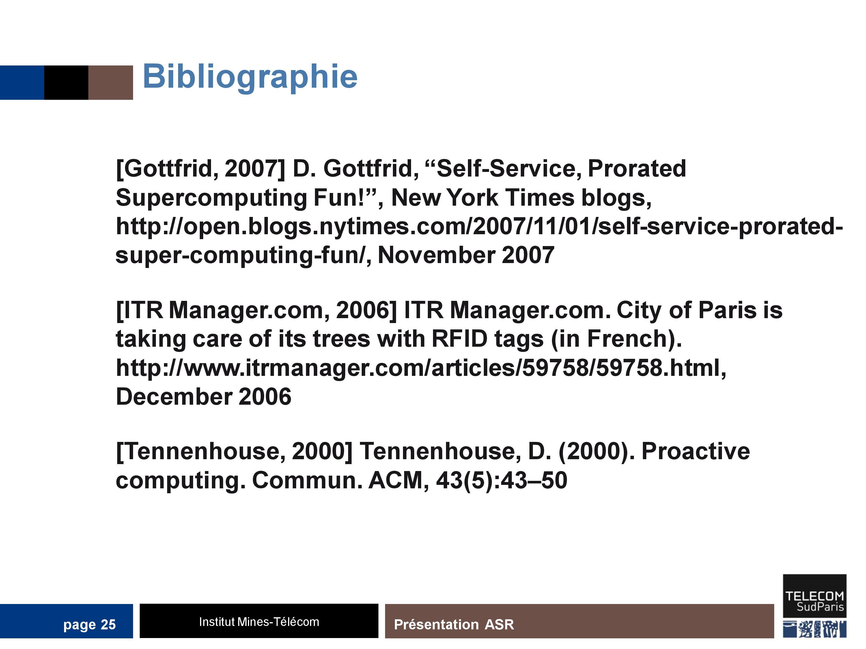 PresentationASR_EI2-page-024