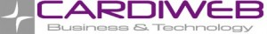 Cardiweb_logo