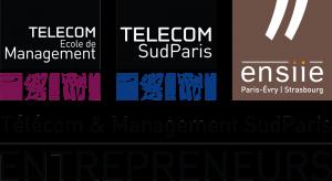 IMT-identite-entrepreneur-TEM-TSP-Logo