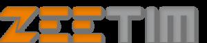 Zeetim_logo