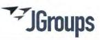jgroups