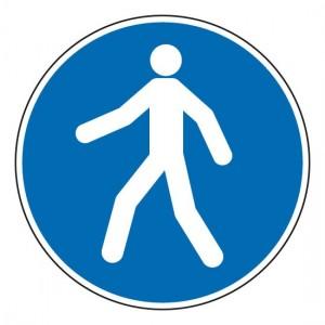 projet-pietons-logo
